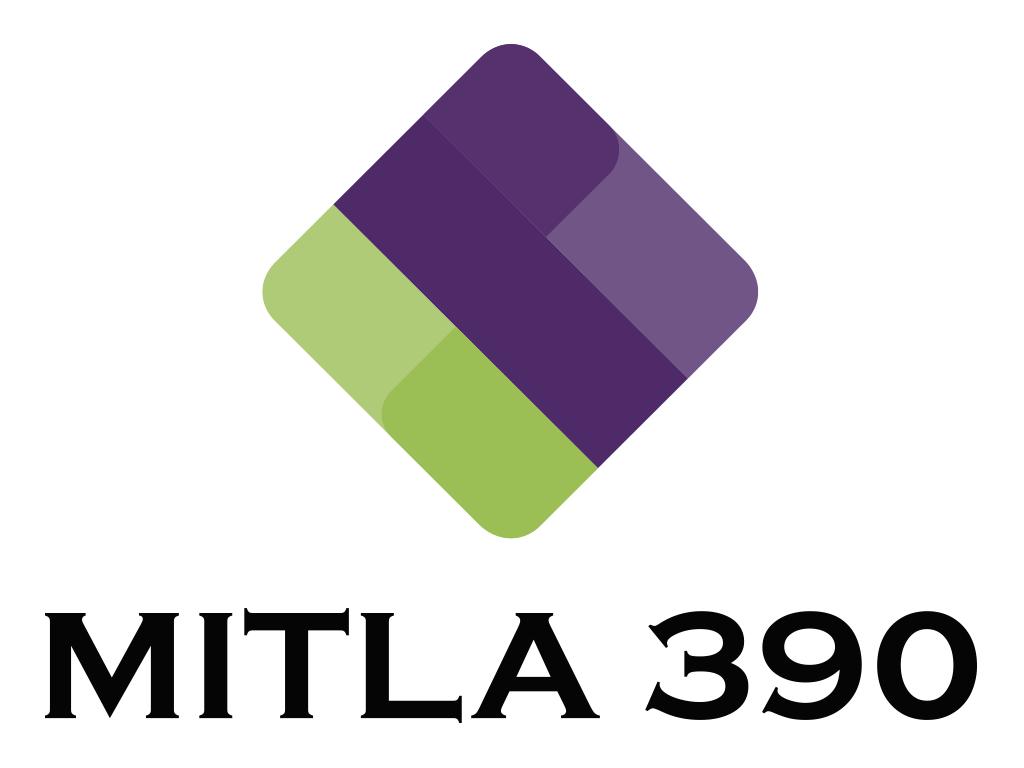 LOGO_MITLA390
