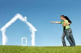 ¿Qué debo saber antes de comprar una casa?