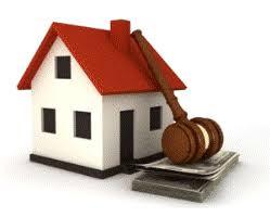 Tienes una casa intestada ¿Como regularizarla?