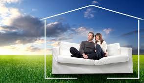 Recomendaciones para Contratar un Crédito Hipotecario