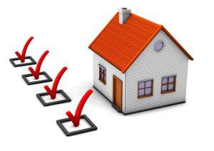 Proceso para Adquirir un Crédito Hipotecario