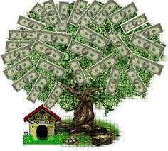 ¿Por qué invertir en inmuebles cuando hay crisis económica y/o en tiempo de Covid-19?