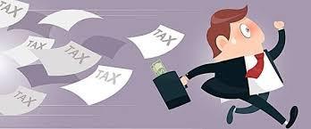 ¿A quién afectaría el Impuesto al Ahorro?