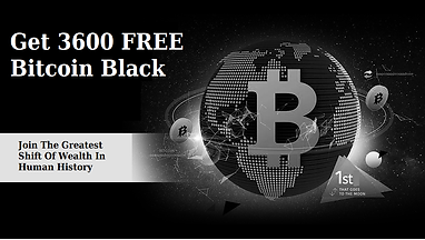 get free Bitcoin Black
