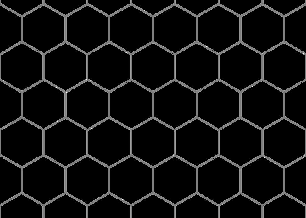 1584112070_6-p-foni-s-shestiugolnikami-1