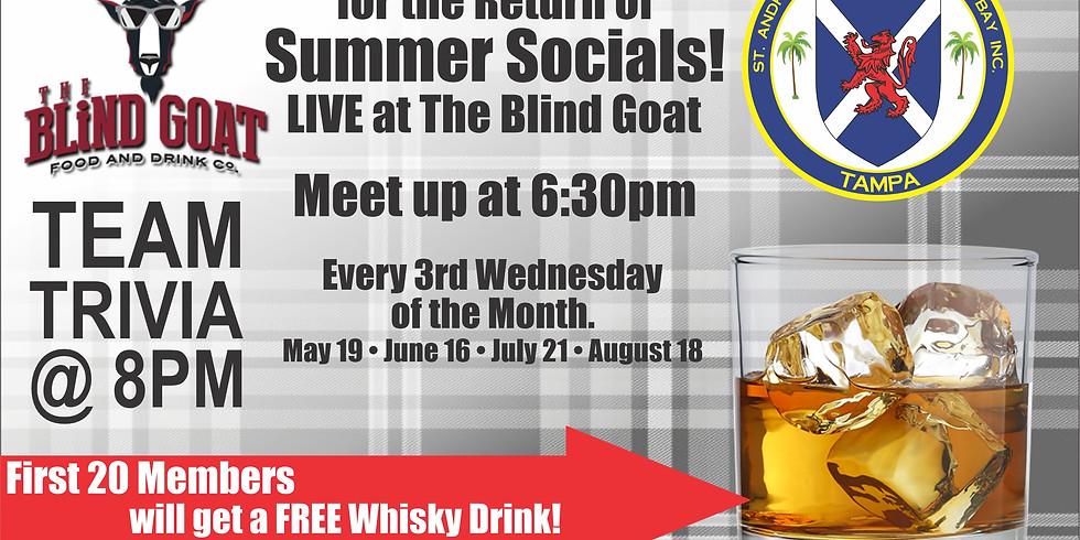 Summer Socials (4)