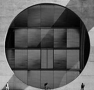 Fotoworkshop, Fotokurs, Fotoreise, Architektur, Street, Bildgestaltung