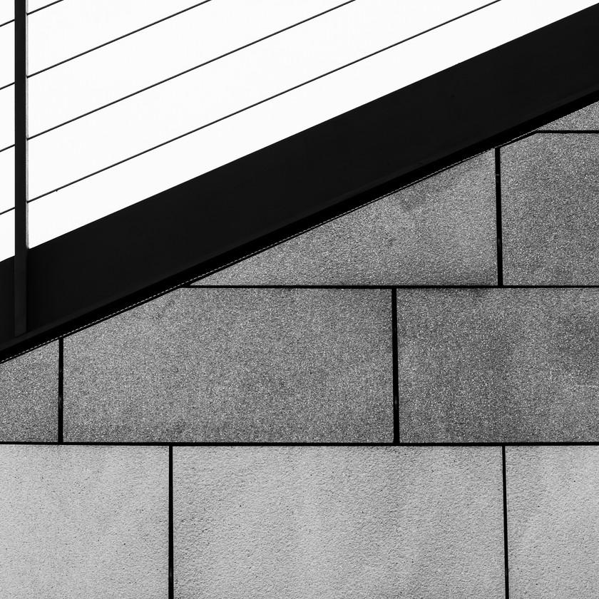 Geometrie - Campus Riedberg