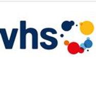 Logo VHS 2.JPG
