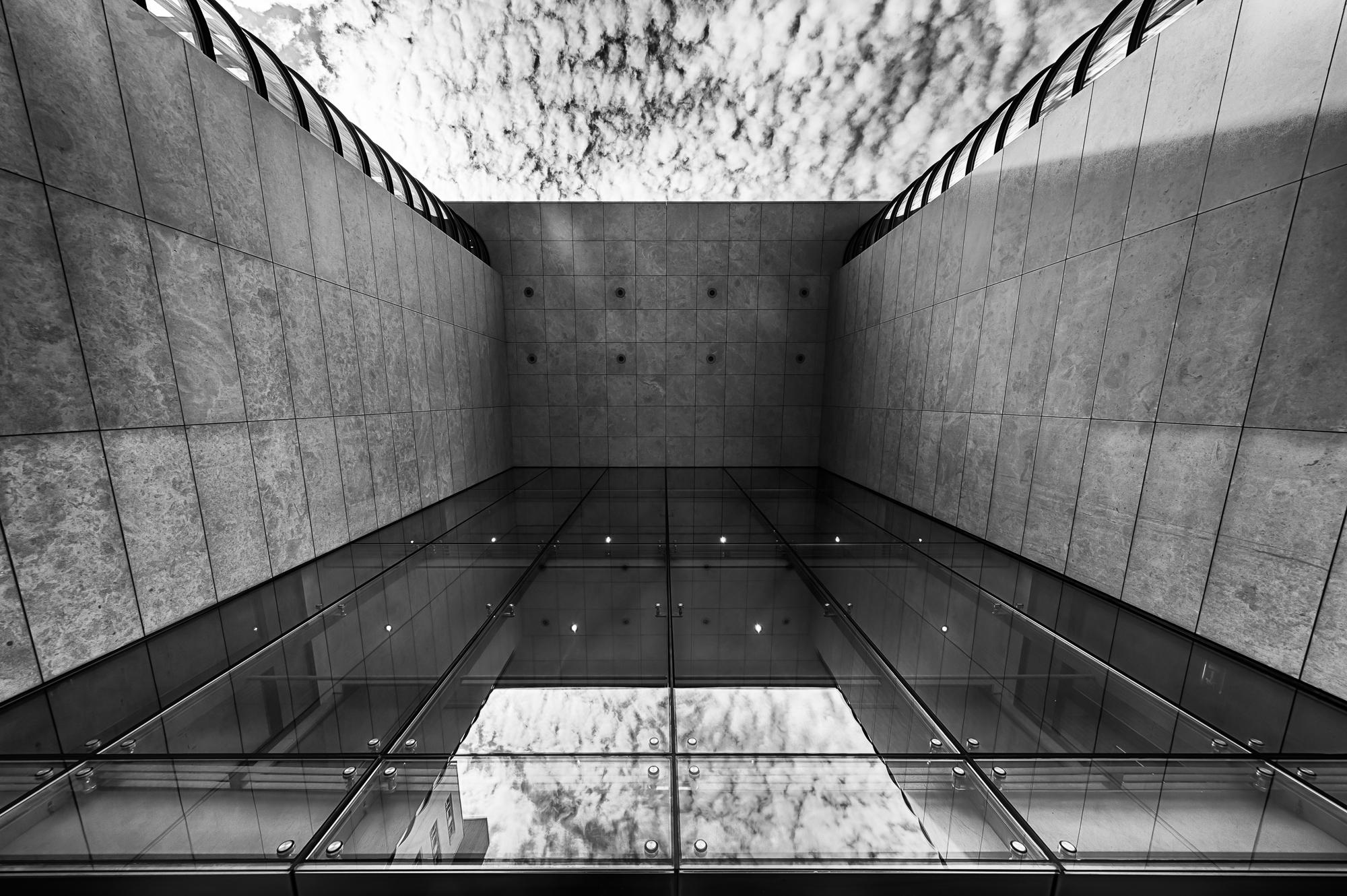 Fototwalk Berlin: WBH