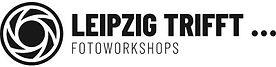 Fotoworkshop, Fotokurs, Fotoreise