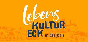lke_logo_mit_meissen_hintergrund_441-e15