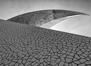 Und noch einmal Calatrava