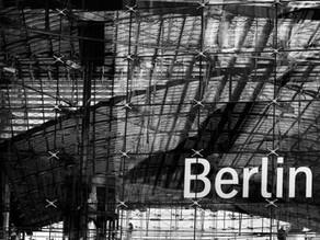Fotowalks in Berlin