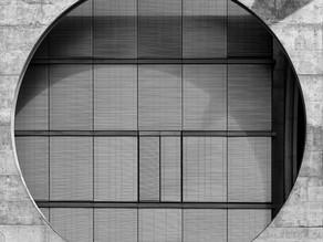 Fotoworkshop in Berlin zum Sommeranfang
