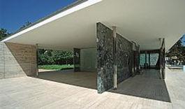 רצפת בטון מוחלק בבניה מודרנית