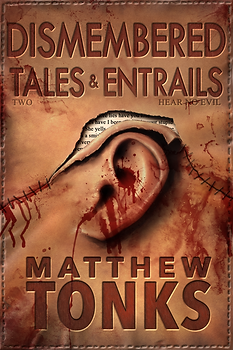 Dismembered_Tales_and_Entrails_2.png