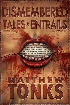 Dismembered_Tales_and_Entrails_3.png
