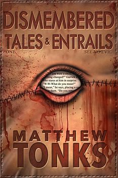 Dismembered_Tales_and_Entrails_1.png