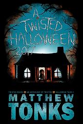 Twisted_Halloween_Volume_1_11_11_2019.pn