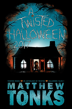 Twisted_Halloween_Volume_1_11_11_2019.png