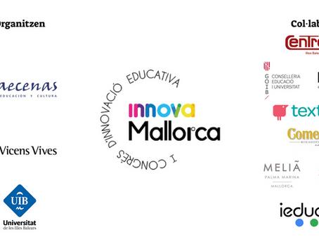 Innova Mallorca es ya una realidad