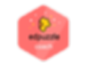 edpuzzle-coach-MIQUEL-removebg-preview.p