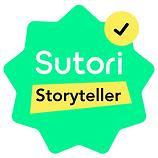 Storyteller Badge.png
