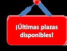 ultimas-plazas-png-2.png
