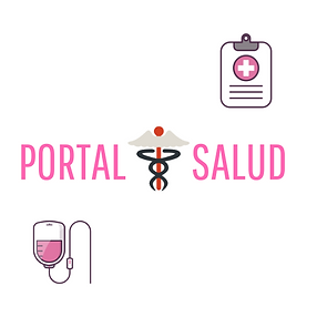 Copia de Portal de Salud.png