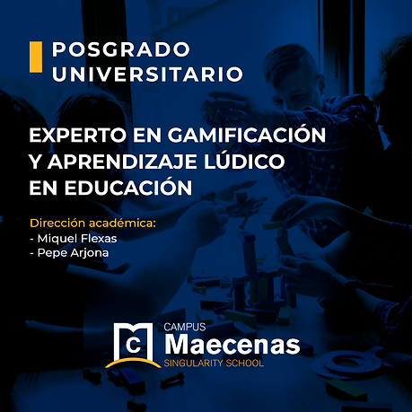FM-Posgrado-ludificación-1080x1080.png