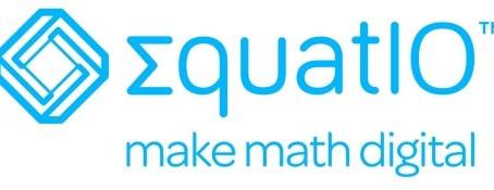 Equatio: El nuevo complemento de Google para ciencias