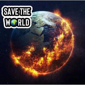 Save The World.jpg