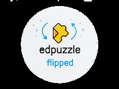 edpuzzle-flipped-miquelflexas-removebg-p