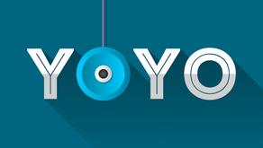 La moda del YoYo