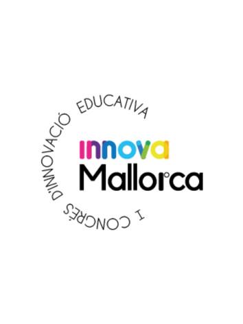 I Congrés d'innovació educativa