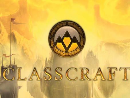 ClassCraft: Gamifica el comportamiento en el Aula