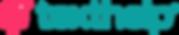 texthelp-master-logo-rgb.png