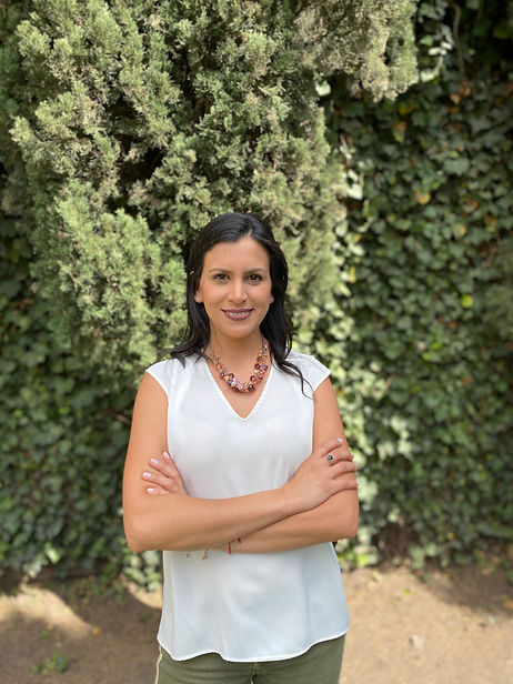 Andrea Vallejo.jpg