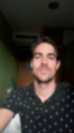 Javier Espinosa.jpg