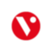 VV Logo.png