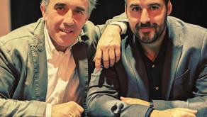 La historia de un sueño hecho realidad… Innova Mallorca