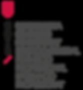 logo_DGFP_17.png