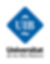 338734_logo-uib-vertical-color_300.png