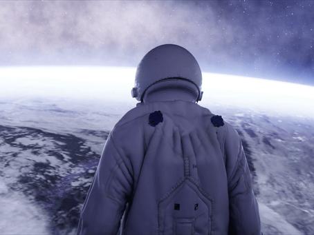 Misión II: Magnetismo en K2-18b