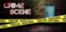 crime-scene-web-banner-1912-454x222.jpg