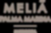 logo_Melia_Palma_Marina_C.png