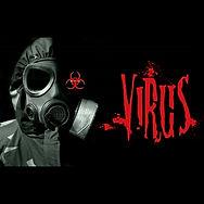 VIRUS - RECOMPENSA.jpg
