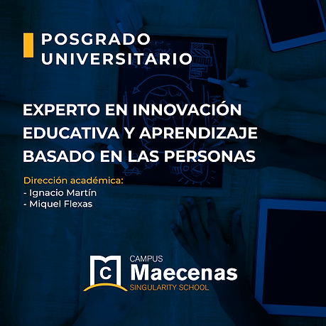 FM-Posgrado-innovación-1080x1080.png