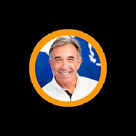 José Nabopotro